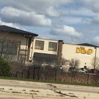 photo taken at the dump by charlie b on 46 - The Dump Furniture Store