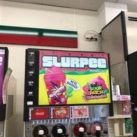 Foto tomada en 7-Eleven por yumi s. el 1/28/2018