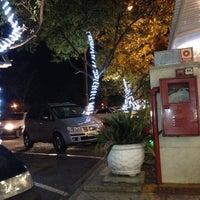 Foto tirada no(a) Boulevard dos Jardins por Jessica V. em 12/8/2012