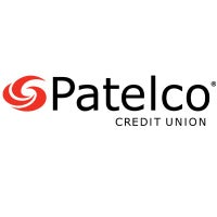 Photo taken at Patelco Credit Union by Patelco on 7/29/2014