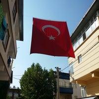 Photo taken at Ilıca Çarşı by 👑 . on 8/6/2018