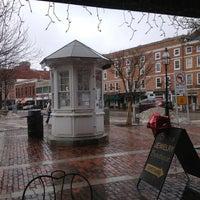 Foto scattata a Breaking New Grounds da Bobby L. il 3/3/2013