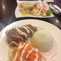 Photo taken at Solaria by Norman B. on 12/22/2014