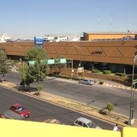 Foto tomada en Centro Coyoacán por Lino M. el 12/30/2012
