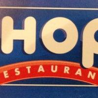 Foto tomada en IHOP por Albert R. el 7/22/2013