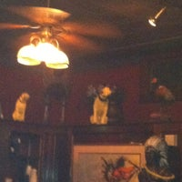 Photo taken at The Oak Room by Darryl H. on 1/25/2013
