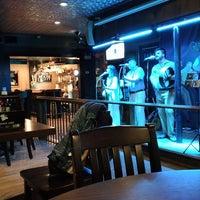 Photo taken at Olde Dublin Pub by Sergio Daniel on 7/26/2017
