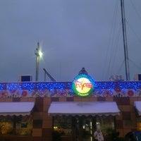 Снимок сделан в Борщ Стоянка пользователем Angel. A. 12/12/2012