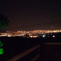 7/16/2013 tarihinde Deni💤ziyaretçi tarafından Vebaş'de çekilen fotoğraf