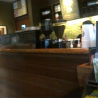 Photo taken at Starbucks Coffee by Jojo R. on 5/21/2013