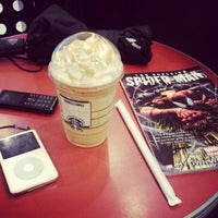 Photo taken at Barnes & Noble by Korey E. on 7/4/2013