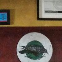 Photo taken at Warren House Pub by Kathy A. on 9/5/2014