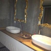 8/19/2013 tarihinde Hacı A.ziyaretçi tarafından Legacy Ottoman Hotel Anar Spa'de çekilen fotoğraf
