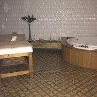 3/28/2014 tarihinde Hacı A.ziyaretçi tarafından Legacy Ottoman Hotel Anar Spa'de çekilen fotoğraf