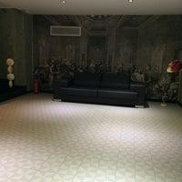 7/14/2014 tarihinde Hacı A.ziyaretçi tarafından Legacy Ottoman Hotel Anar Spa'de çekilen fotoğraf