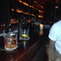 Photo taken at Maltail Bar by Emma L. on 7/20/2014