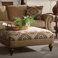 Superieur ... Photo Taken At Burdorf Interiors U0026amp;amp; Overstock Furniture Deals By  Velma W. ...