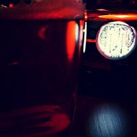 Photo taken at Vilnius Beer Museum by Constantine L. on 2/1/2016