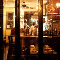 Good Restaurants In Burto