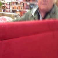 Photo taken at Dunelm by Joanne P. on 10/9/2013