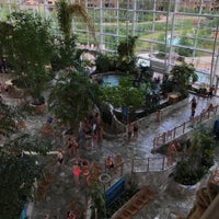 Photo taken at Subtropical Swimming Paradise by Maha on 8/26/2017