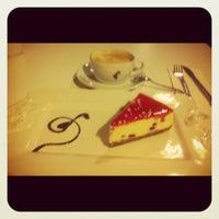 12/22/2012 tarihinde Busra K.ziyaretçi tarafından Pia Food Factory'de çekilen fotoğraf