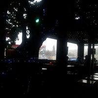 Photo taken at Blue Olive by Lauren v. on 12/19/2012