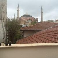 4/19/2015 tarihinde sezgin k.ziyaretçi tarafından Zeynep Sultan Hotel'de çekilen fotoğraf