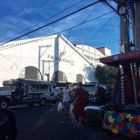 Foto tomada en Paco Public Market por iamMrsMedina el 1/7/2016