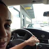 Photo taken at McDonald's by Rashida J. on 9/27/2014