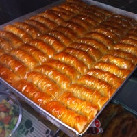 Foto scattata a Super Kebab da Mahmut A. il 1/8/2013