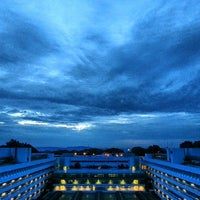 Photo taken at Nanyang Technological University (NTU) by josh.dy on 5/8/2013