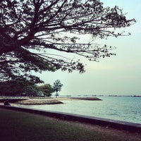 Photo prise au East Coast Park par josh.dy le10/3/2012
