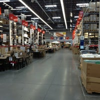 Photo taken at IKEA by André R. on 4/3/2013