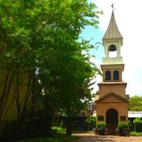 รูปภาพถ่ายที่ College of Charleston โดย John S. เมื่อ 6/23/2013