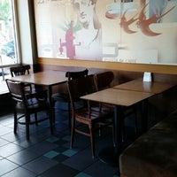 Photo taken at Starbucks by Phillip C. on 6/14/2014