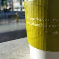 Photo taken at Starbucks by Phillip C. on 6/6/2014