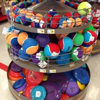 Photo taken at Petco by Duyen F. on 12/24/2013