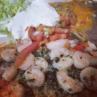 Cotijas Mexican Grill