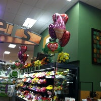 Photo taken at Kroger by Racoo S. on 1/11/2013