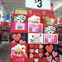Photo taken at Walmart Supercenter by Racoo S. on 1/25/2013