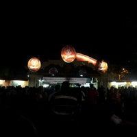 Photo taken at Feria Internacional de La Chorrera by Johnny B. on 2/3/2013