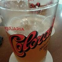 Foto tirada no(a) Mr. Beer por Vicente P. em 2/16/2013