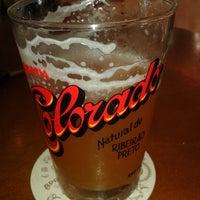 Foto tirada no(a) Mr. Beer por Vicente P. em 4/27/2013