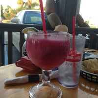 Photo taken at Cactus Cantina by Vanna J. on 5/13/2013