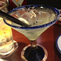 Photo taken at Red Lobster by Ryan Y. on 2/9/2013