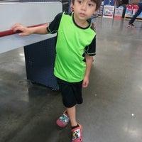 Photo taken at BJ's Wholesale Club by Antonio G. on 7/5/2014
