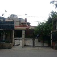 Photo taken at Prabhu Prakash Girija by Jisha X. on 7/13/2013