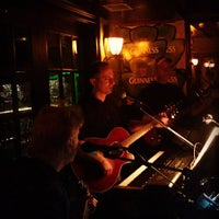 Photo taken at Prospect Tavern by Anthony A. on 4/19/2013