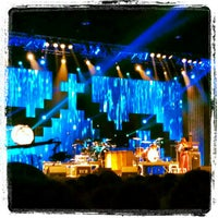 Photo taken at Gatlinburg Convention Center by TJ G. on 1/19/2013